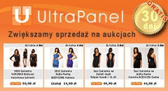 UltraPanel
